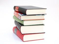 Bücher_Lesetipp