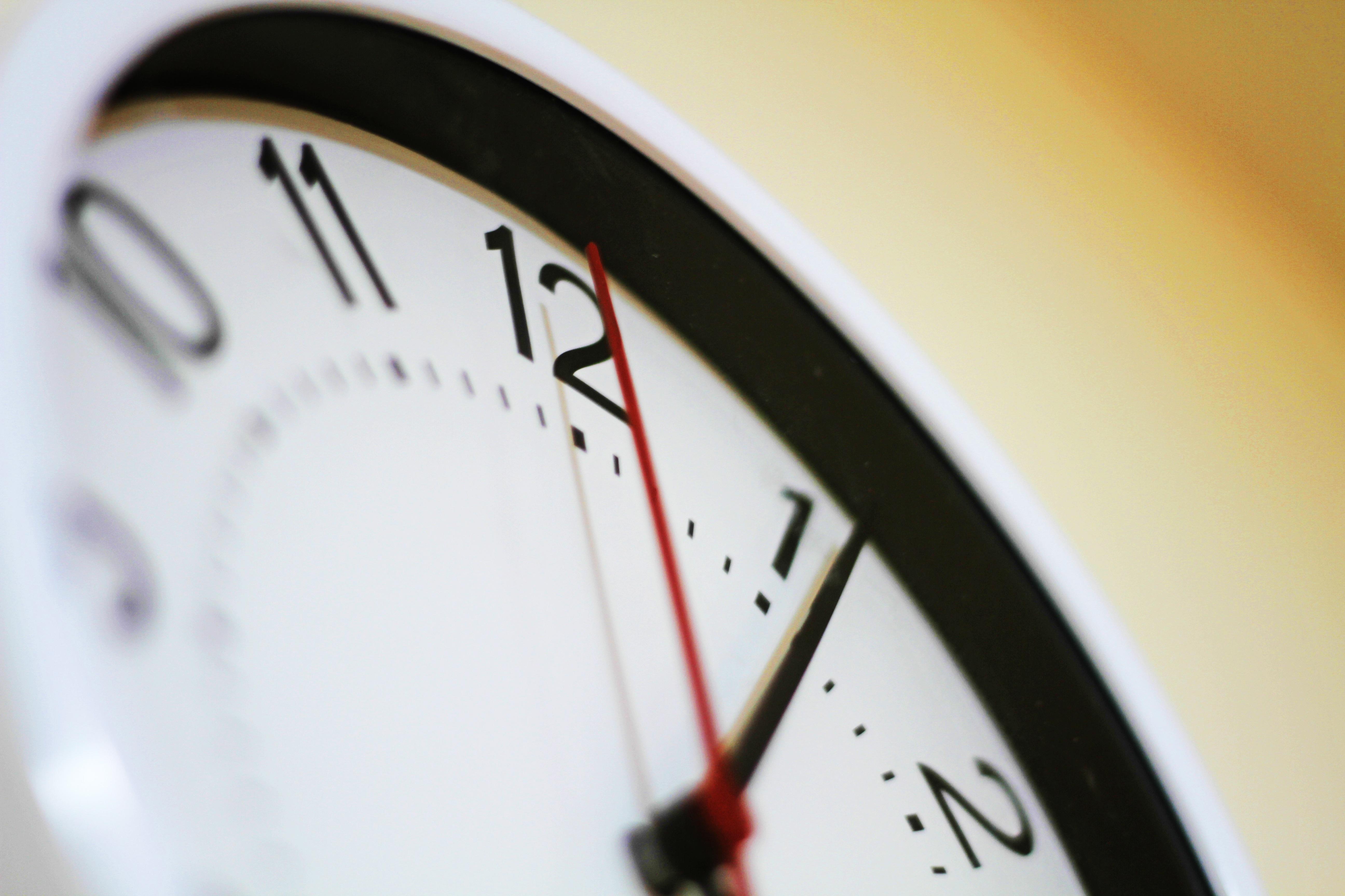 time-699966.jpg